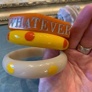 JKC Jewelry - Bangles! Whatever!!